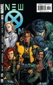 New_X-Men_Vol_1_130