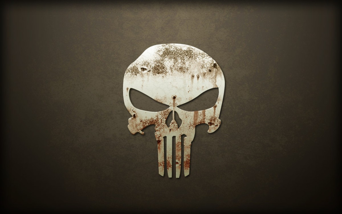 Welcome Back, Frank: A New Reader's Guide to The Punisher